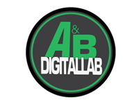 A&B DIGITALLAB