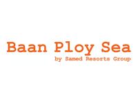 Baan ploy sea_