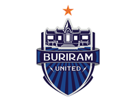 Buriram United Shop