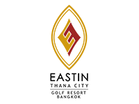Eastin Thana City Golf Resort_