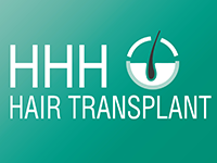 HHH Hair Transplant Clinic