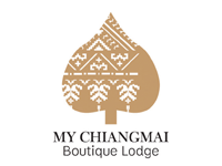 My Chaingmai Boutique Lodge