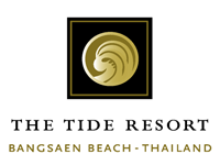 The Tide Resort_