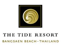 The Tide Resort_