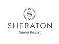 16. Sheraton Samui Resort