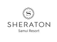 16. Sheraton Samui Resort