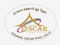18.Ao Nang Oscar Pool Villa