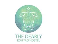27. Dearly_Logo_