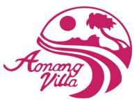 ANV logo_