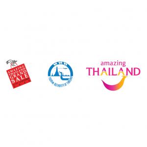 Amazing Thailand Grand Sale 2020