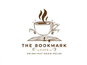 Bookmark Khaoyai_Bookmark Khaoyai