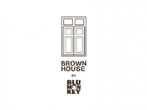 Brown House Hotel_Brown House Hotel