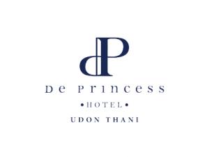 De Princess_De Princess