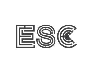 ESC Co-working Space _ESC Co-working Space