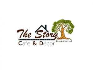 The story_The story