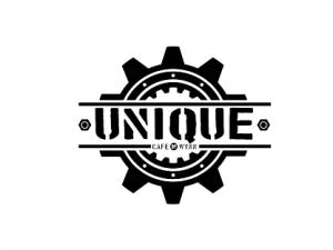 Unique Cafe_Unique Cafe