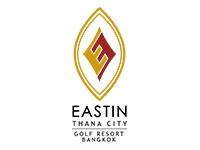 1. Eastin Thana City Golf Resort_