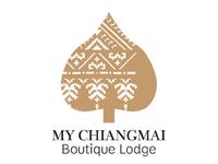 10. My Chaingmai Boutique Lodge