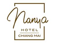 11. nanya hotel