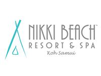 12. Nikki Beach Resort