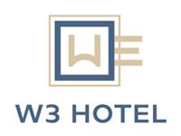 14. W3 Hotel_