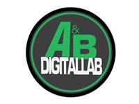 2. A&B DIGITALLAB