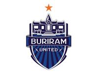 5. Buriram United Shop