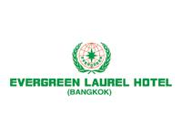 6. Evergreen Laurel Bangkok