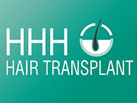 8. HHH Hair Transplant Clinic