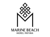 9. Marine Beach Hotel