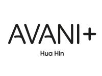 AVANI+Hua-Hin_
