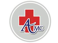 Aonang Medical Clinic