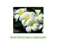 Bowthongbeachesort_
