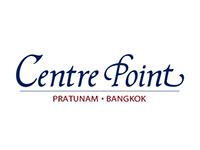 Centre Point -01