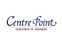 Centre Point -02