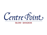 Centre Point -03