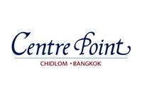 Centre Point -04