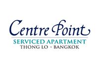 Centre Point -05