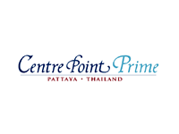 Centre Point -06