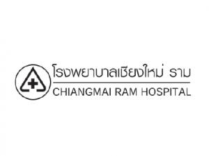 Chaigmai Ram Hospital