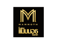 Mammoth Resort