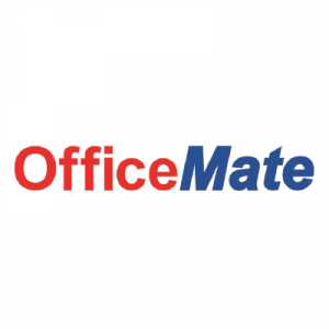 OfficeMate -01