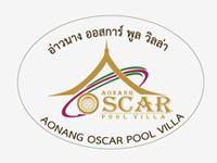 Oscar Pool_