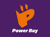 Power Buy-02