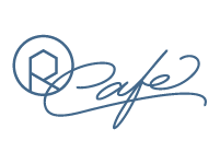 R Cafe -02