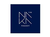 The Naka Logo