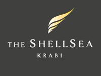 The Shell Sea Krabi