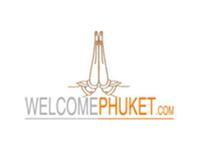 welcomephuket_